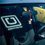Újabb európai országból kénytelen távozni az Uber