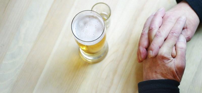 Vita után már ketten gyártják a legendás magyar sört