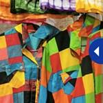 Van Magyarországon 500 000 ember, aki csak bizonyos színeket lát – nekik hasznos ez az app