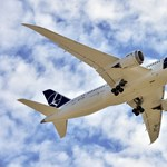 Szombaton indul egy új repülőjárat Budapestről Lengyelországba