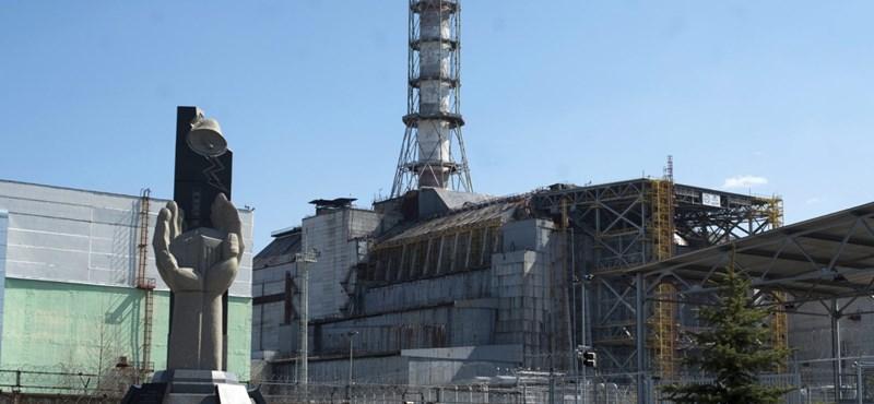 Csernobili rémtörténet: a hallgatag Teller és az öngyilkos fővizsgáló