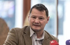 Az állam húzta ki a csávából az Erdei elnökölte bokszszövetséget 303 millióval