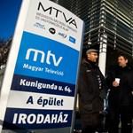 Pikáns adatokat tett közzé az MTVA a műsorköltségeiről