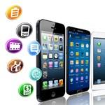 Ebben az androidosok nagyon mások, mint az iPhone-osok