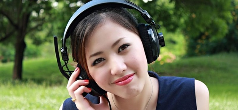 Tudósok igazolták: 7 nagyon jó okunk van a zenehallgatásra