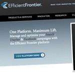 Bevásárolt az Adobe a Digital Marketing Suite bővítéséhez