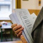 Kikerült az Oktatási Hivatal oldalára a középszintű magyarérettségi hivatalos javítókulcsa