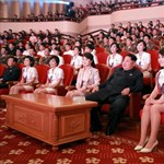 Külföldön robotoltatott polgáraiból szedi meg magát Észak-Korea