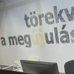 Az első mini-IKEA megnyitása után a magyar vidéken is készülődik valami