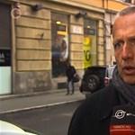 A Tv2-n alkotott új migránsdefiníciót az Ügyeletes Főriogató