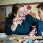 Hiába az egyre aggasztóbb eredmények, a szülők elégedettek a gyerekük iskolájával