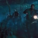 A Jurassic World feladta a leckét az idei nyár filmjeinek