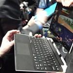 Sokkal tovább használhatja notebookját a hálózattól függetlenül