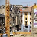 Önkormányzatok is keveredtek áfaügybe: A józsefvárosi eset