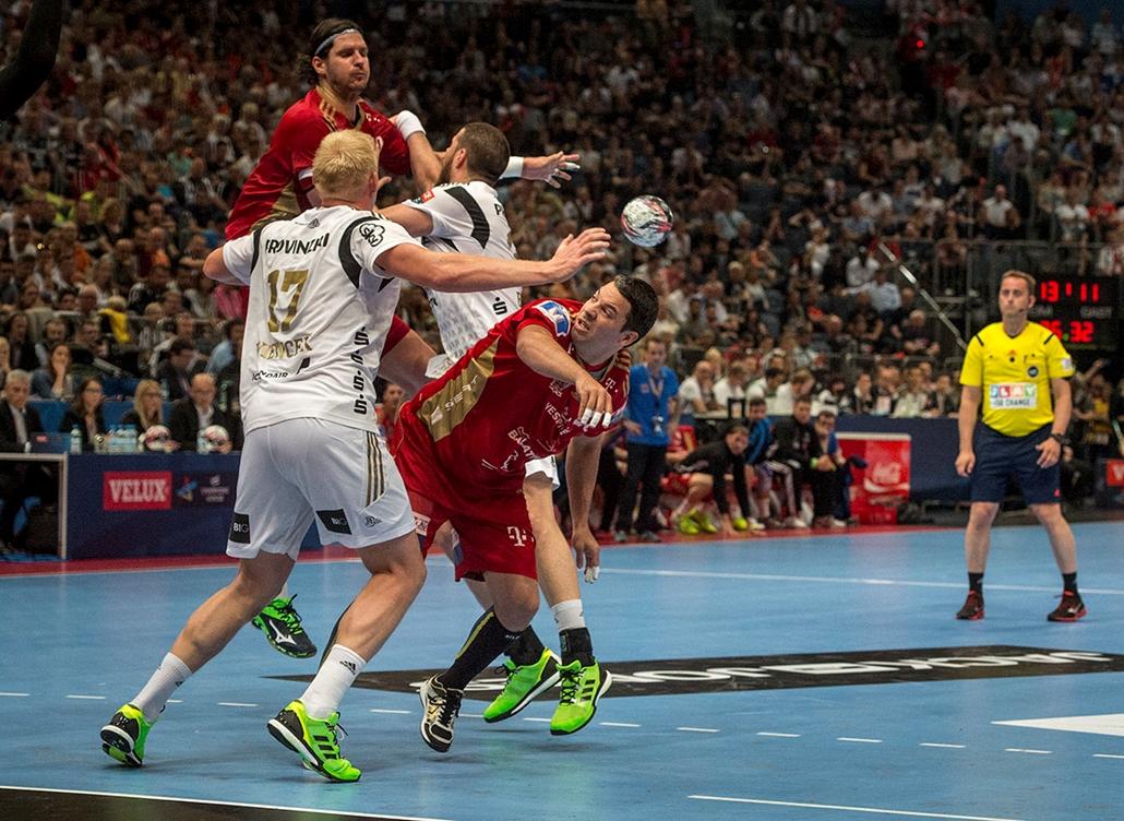 tg.16.05.28.-Final4, Kézilabda, Köln
