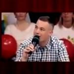 Videó: Rossz kérdést kapott az orosz csapat sztárja, egyszerűen elsétált