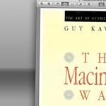 Letölthető, ingyenes e-book az Apple történetéről