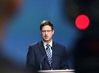Gulyás: Ha haladékot kérnek a Brexitre, Magyarország nem fog egyedül vétózni