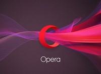 Androidos? Kész az új Opera böngésző, kellemesebb lesz vele este netezni