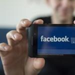 A Facebook végre kijavítja az utóbbi idők egyik legidegesítőbb hibáját