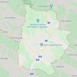 A Benes-dekrétumokra hivatkozva akarták elvenni egy szlovákiai magyar férfi földjét