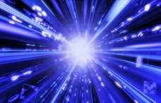 Elkezdték kidolgozni a kvantuminternet alapjait a BME-n
