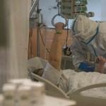 Egy magyar orvos tudja, hogyan lehetne itthon évente 60 ezer ember életét megmenteni
