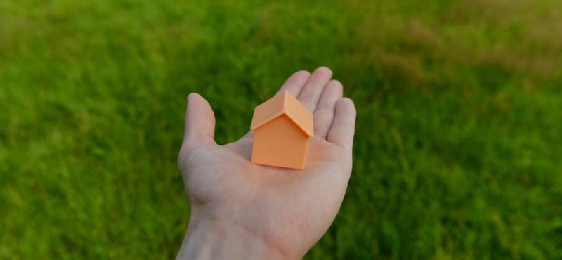 Nagy változások jöhetnek a lakáshiteleknél – Ki jár jól? Utánaszámoltunk