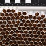 Új azonosító jön a cigarettákra, lassan nem férnek el a dobozon