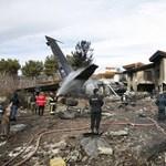 """""""Idióták!"""" –reagált a Boeing dolgozója az indonéz Lion Air pilótaképzési kérelmére, majd meghalt 189 ember"""