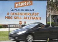 Messze az állam költi a legtöbbet reklámra Magyarországon