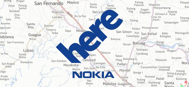 Tragikomikus végjáték: épp a Nokia volt telefonjain nem lesz elérhető a Nokia egykori legjobb alkalmazása