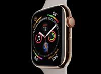 Ez már több mint véletlen: riasztott az Apple órája, mentőt hívtak, ez mentette meg az életét