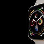 Újra bizonyított: életet mentett az Apple Watch