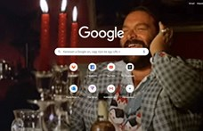 Chrome-ot használ? Mutatunk egy trükköt, amitől látványosabb lesz a böngészőlap