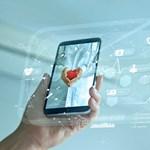 Így figyeljen egészségére: ezekkel az appokkal hozhatja formába magát