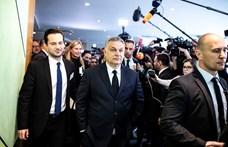 Orbánnak mostantól nincs beleszólása a Néppárt döntéseibe