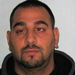 Veszélyes külföldi bűnözőkre vadásznak Nagy-Britanniában