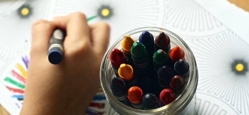 Folyamatosan emelkedik a sajátos nevelési igényű diákok száma