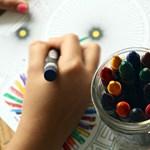 Iskolakezdés hatévesen: a halasztással kapcsolatos kérelmek 89 százalékát elfogadta az OH