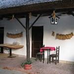 Balaton: olcsó magánszálláshelyek reneszánsza jön