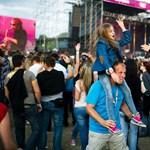 Megvan az engedély: Szájer is lobbizott a VOLT fesztiválért