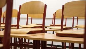 """Válasz a miniszternek: """"nem 7, hanem 37 középiskola – összesen 41 iskola tiltakozik"""""""
