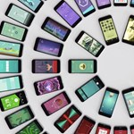 A legújabb adatok: ezek most a legnagyobb okostelefon-gyártók