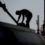 Kudarccal zárult a dohai olajcsúcs, de az oroszok még bizakodók