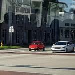 Tom Hanks Kispolszki-divatot indít? Olvasónk Miamiban fotózott egy patika állapotú példányt