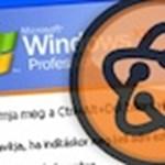 2009 TOP Windows XP tippjei: a Windows XP modernizálásától a hihetetlen XP tippekig