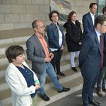 Újabb visszalépéseket jelentettek be a baloldali pártok