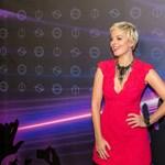 Volt TV2-s lesz a Petőfi Tv arca