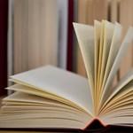 Zseniális teszt hétfő reggelre: ez a tíz szó a legjobbakon is kifoghat